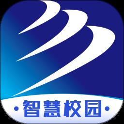 新华智慧校园appv2.1.6 安卓