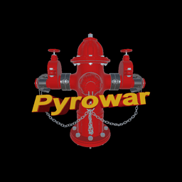 喷火器模拟器游戏