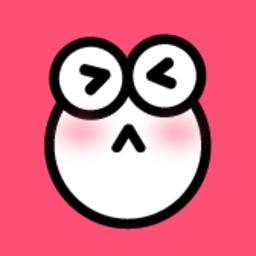 皮皮虾助手官方版 v1.7.3 安卓版