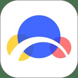 云桥办公app v1.0.8 安卓版