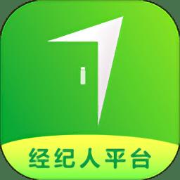 七扇门独立经纪人平台v5.0.1.0 安卓版