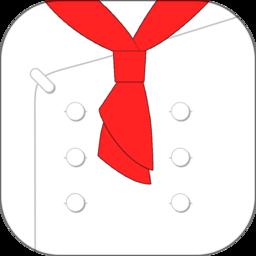 小厨说app v2.7.2 安卓版