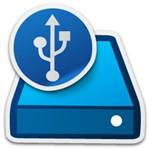 usb flash disk 3.0驱动 win7版