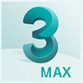3dmax2021免�M中文版