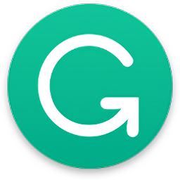 grammarly手�C版v1.2.0.12 安卓版