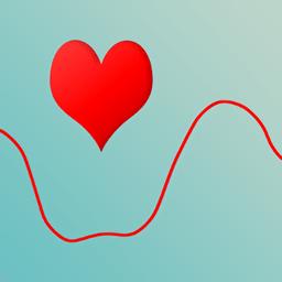 心率���D�O果版v5.10 iph