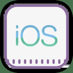 iphone se固件v9.3 通用版