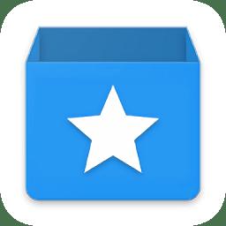 噗呀噗呀工具箱正版 v2018.5 安卓版
