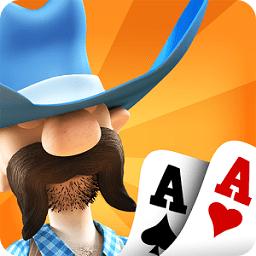 �淇丝�督2豪�A版(governor of poker 2)