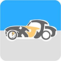 想驾就驾共享汽车app v1.7.2 安卓版