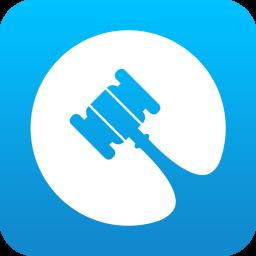 法律助手�件 v3.5.3 安卓版