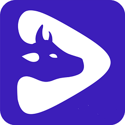 奶牛剪辑软件 v1.0.1 安卓版