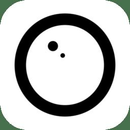 修图软件ocamera app
