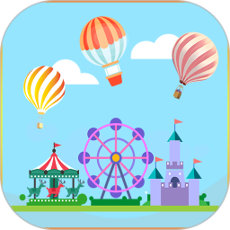 儿童早教幼儿园软件 v4.3.9 安卓版