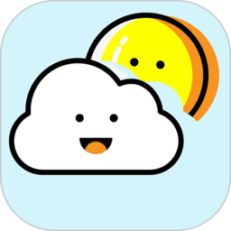 全国实时天气app