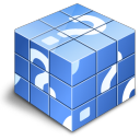office文档分割合并精灵软件