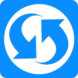 微信群发官方版 v2.1.8 安卓版