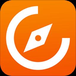 指南针找房租房软件 v3.4.0 安卓版