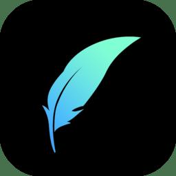 koloro图片调色大师app v3.4.2 安卓版