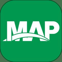mapper助手中化农业