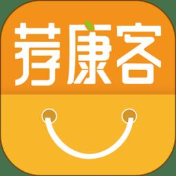 荐康客官方版v2.2.6 安卓版