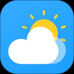 7日天气预报官方版