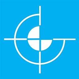 新坐标教育软件 v3.1.0 安卓版