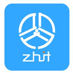 珠海交通appv4.40 安卓版