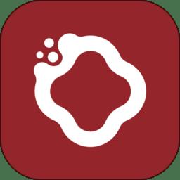 家慧库家庭教育软件 v4.6.0 安卓版