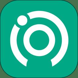 连锁大学堂餐饮人晋升平台v3.0.37 安卓版