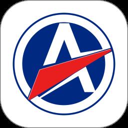 美亚航旅最新版 v2.4.6 安卓版