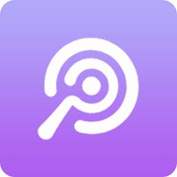 美�p�D�件 v1.0.0 安卓版