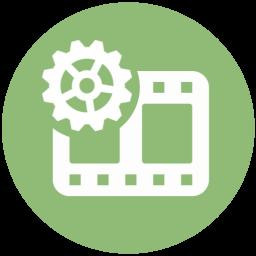 音频视频工厂中文版 v5.2.0 安卓版