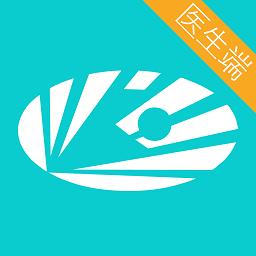 康美医生appv4.7.6 安卓版