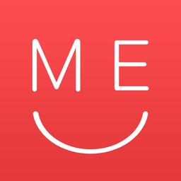 京东me官方软件 v5.7.1 安卓版