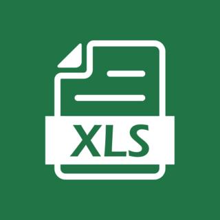 excel表格手机版 v1.6 安卓版