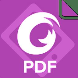 福昕pdf编辑器手机版