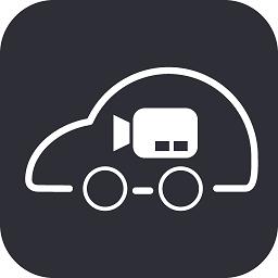 上汽通用别克行车记录仪(行车智拍)v3.0.6 安卓版