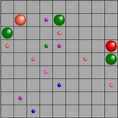 五子彩球小游��v15.0.0.61 ��X版