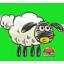 送小羊回家中文版flash�W�版