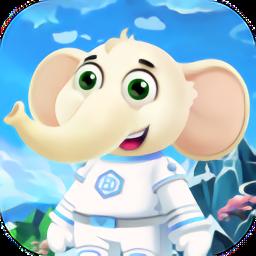 白丁学习app v1.3.0 安卓版