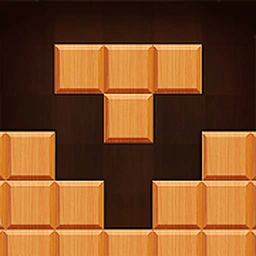 消灭俄罗斯方块手游 v1.0.3 安卓版