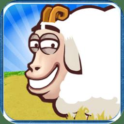 儿童游戏顶山羊最新版