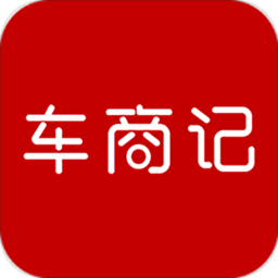 �商�appv3.6.2 安卓版