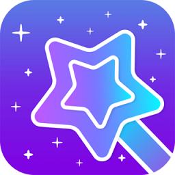 修图软件app v1.0.6 安卓版