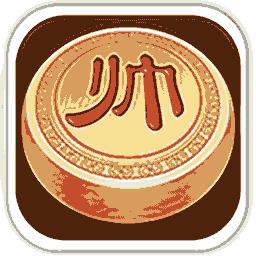 棋逢�κ窒笃迨钟� v1.9.7 安卓版