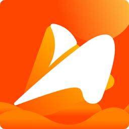逆行加油站app