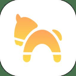 记忆马克软件 v0.1.0 安卓版