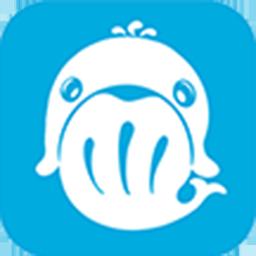 艺书宝appv1.2.8 安卓版