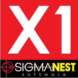 sigmanest x1免�M版